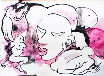 brooke mcgowen artist