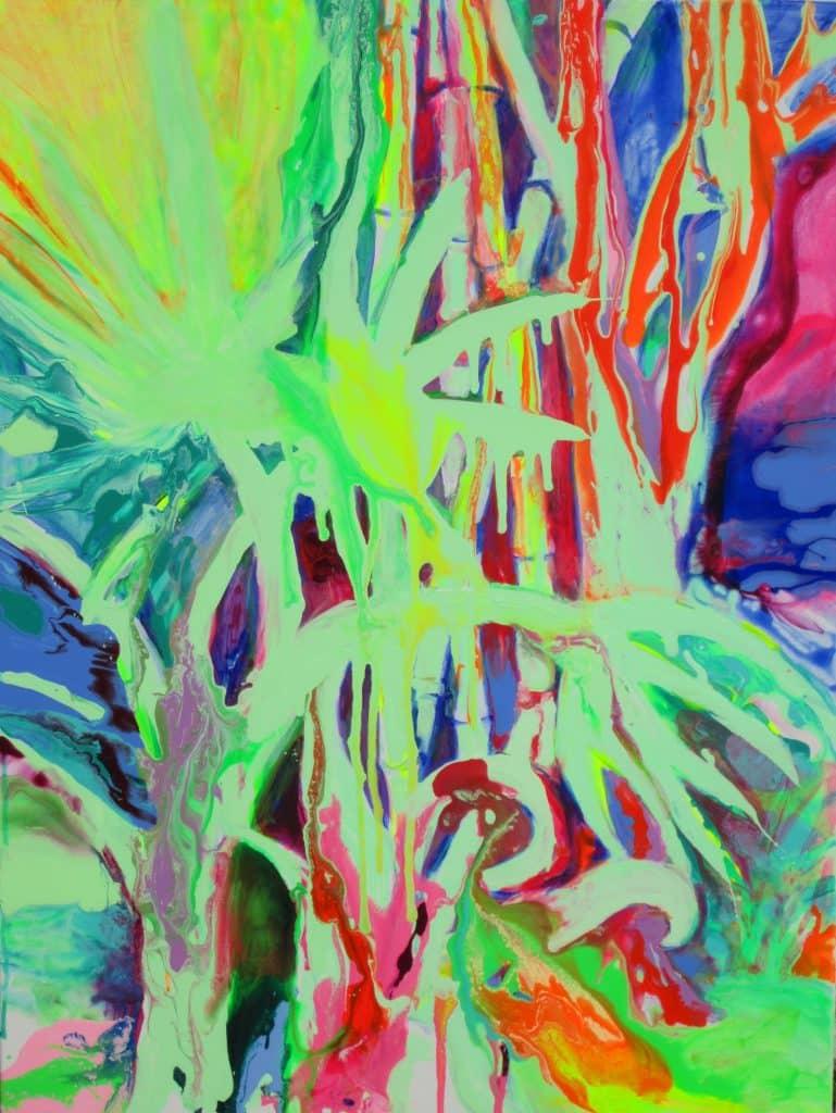 brooke mcgowen artist floridalandscapes1