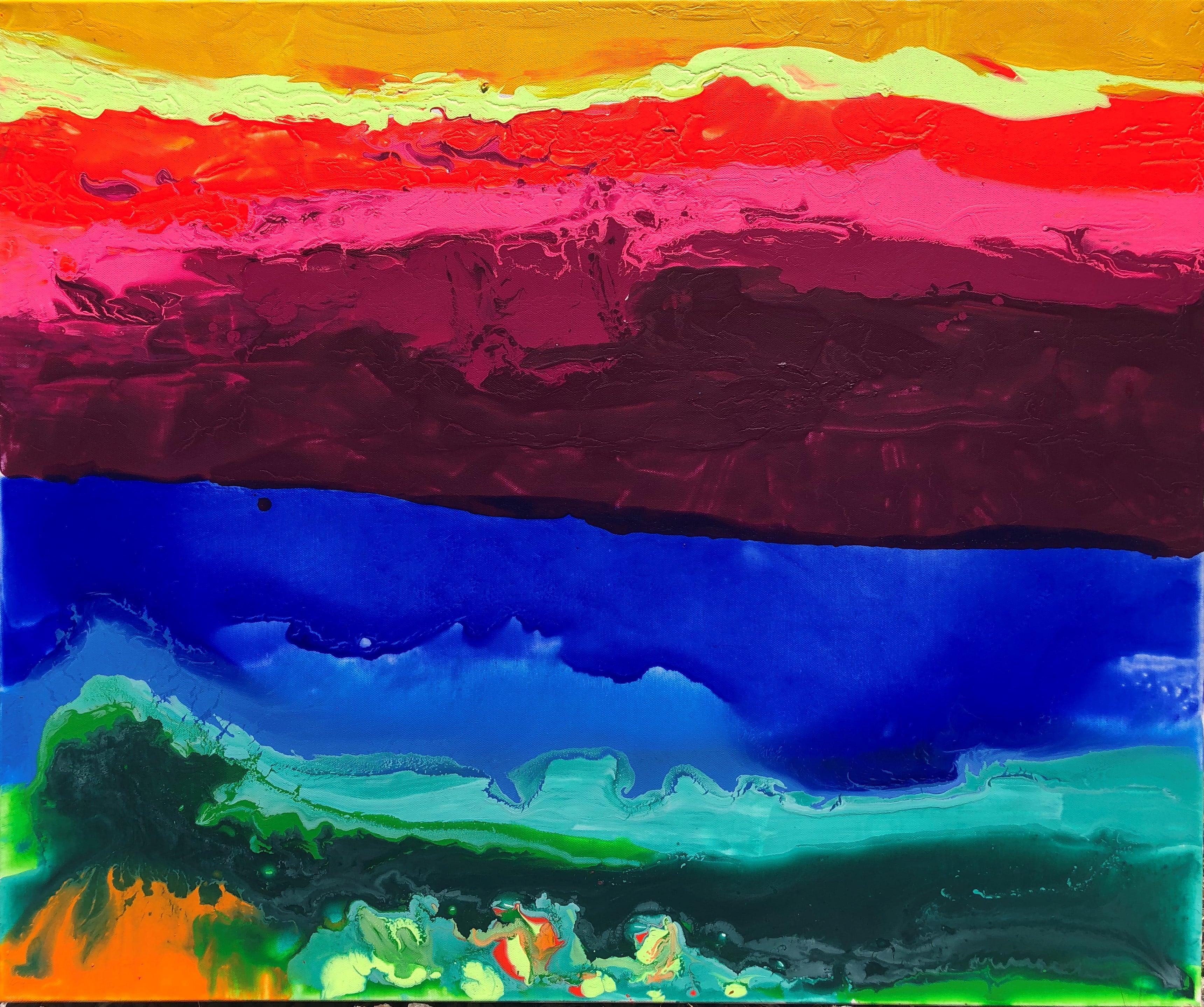 Landscape20201a