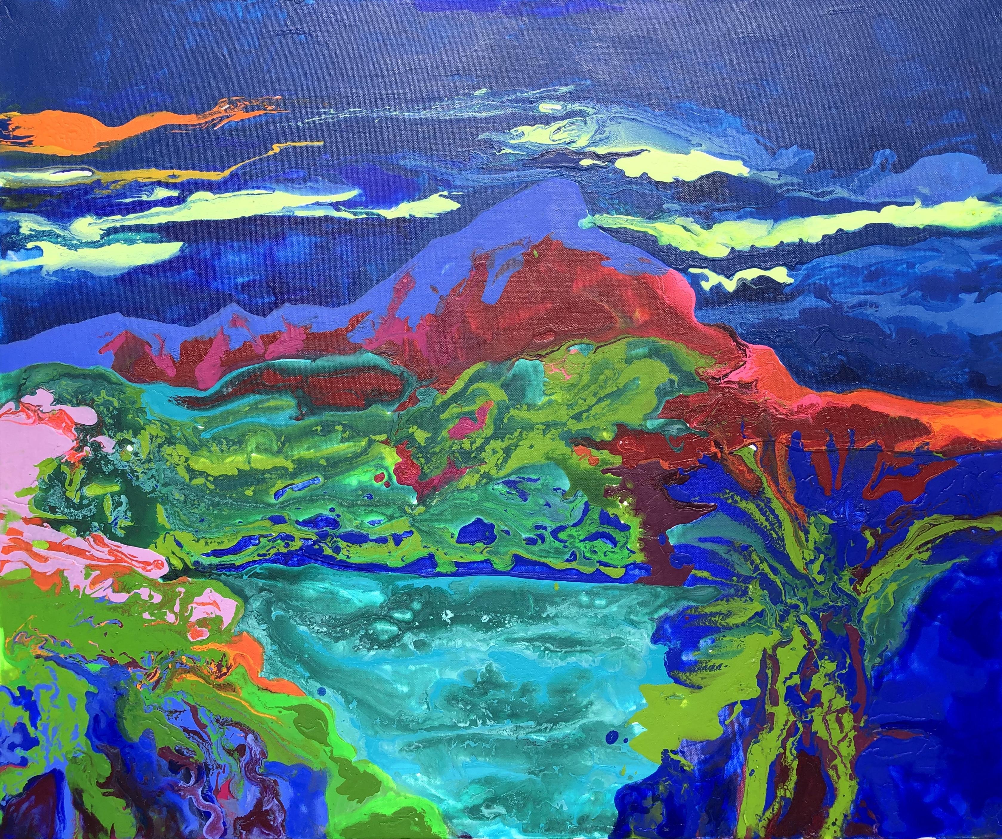 Landscape20203a