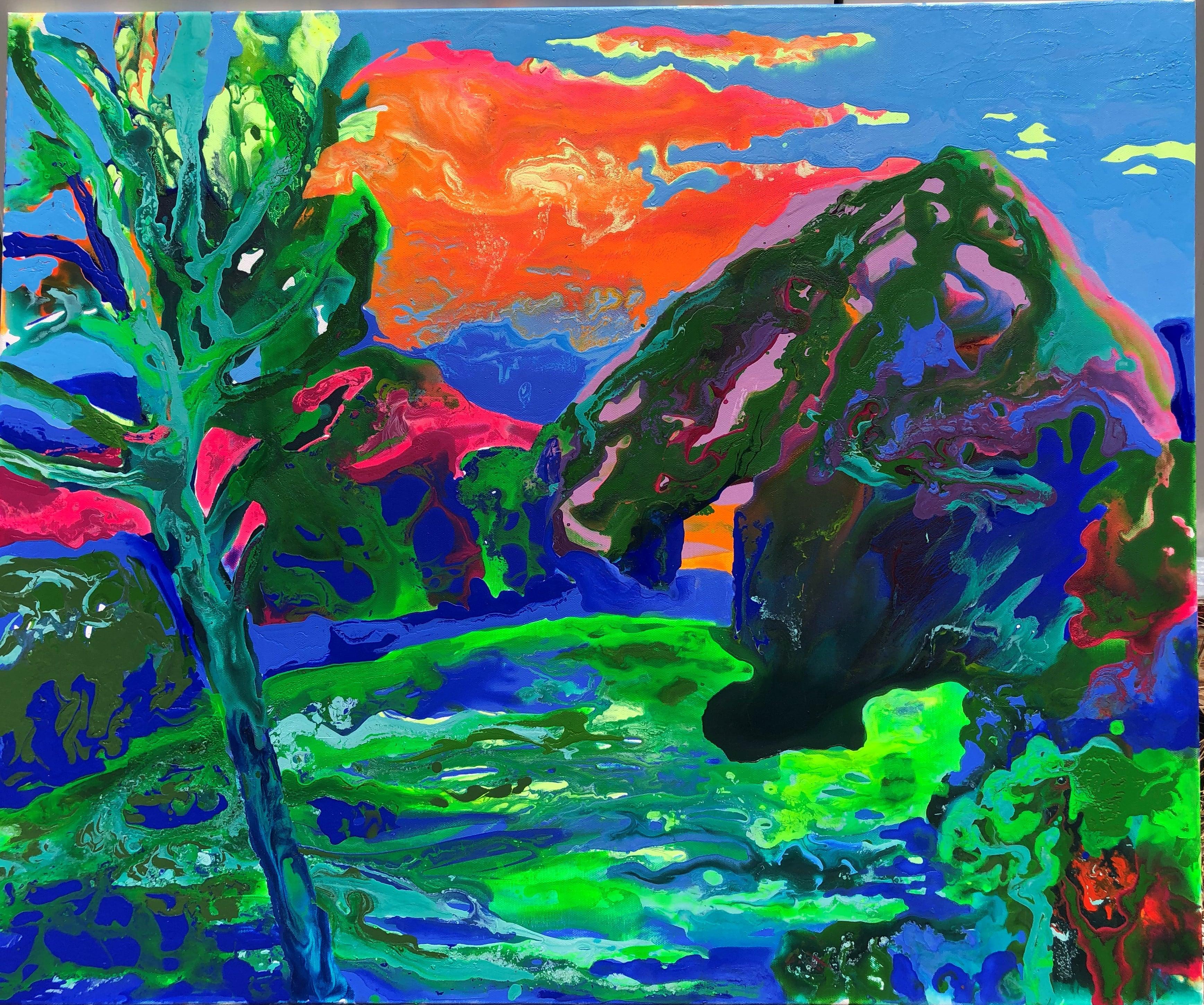 Landscape20204a